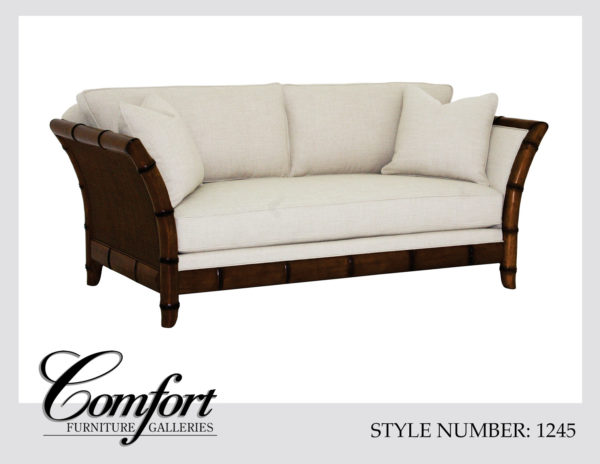 Sofas & Sectionals-1245