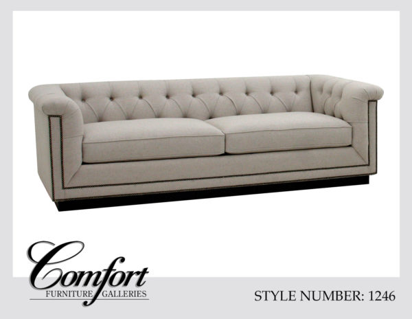 Sofas & Sectionals-1246