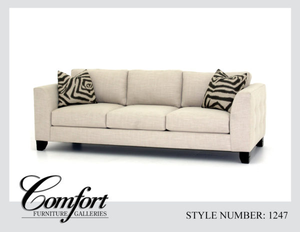 Sofas & Sectionals-1247