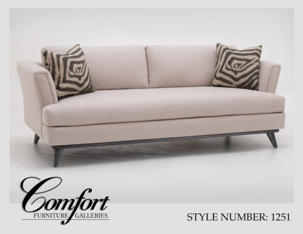 Sofas & Sectionals-1251