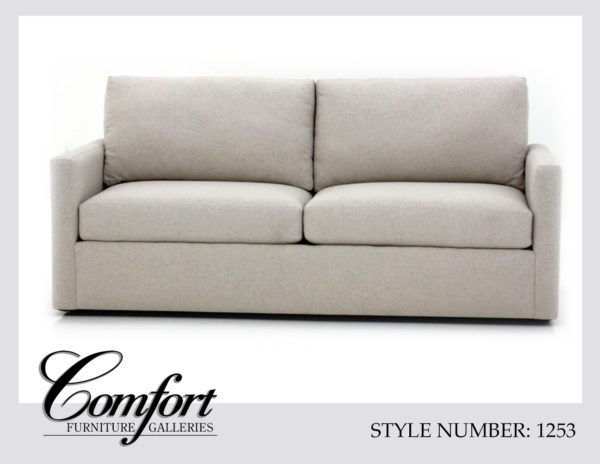 Sofas & Sectionals-1253