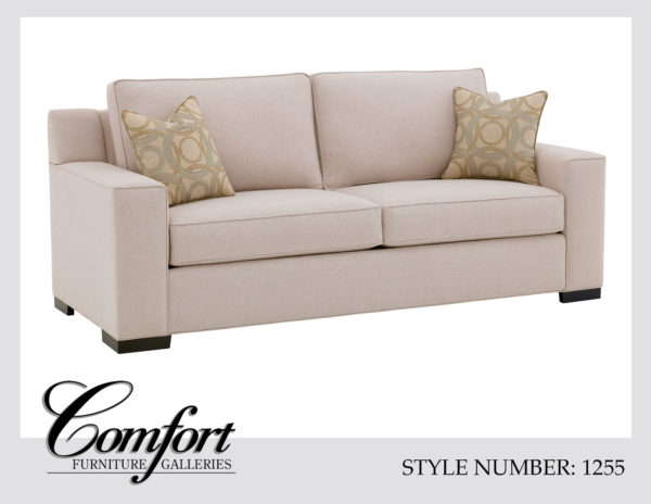 Sofas & Sectionals-1255