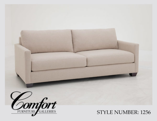 Sofas & Sectionals-1256