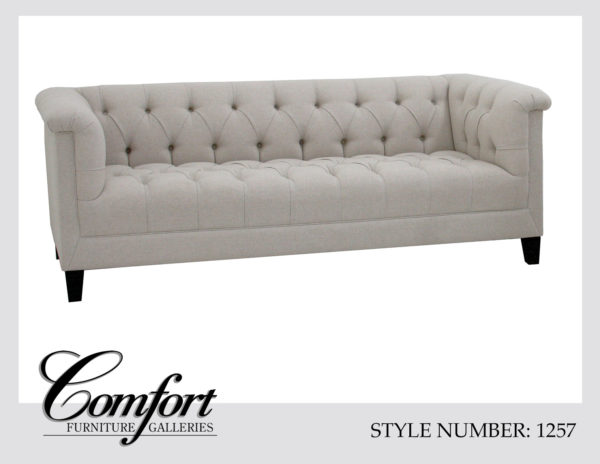 Sofas & Sectionals-1257