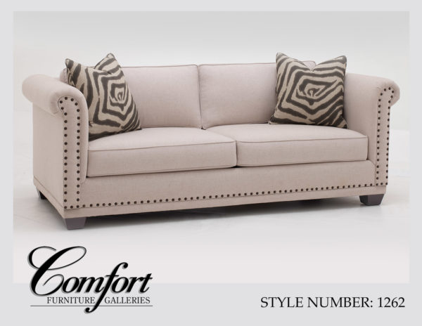 Sofas & Sectionals-1262