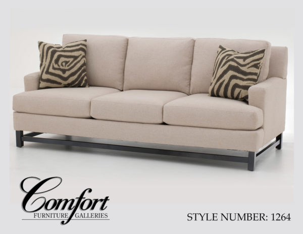 Sofas & Sectionals-1264