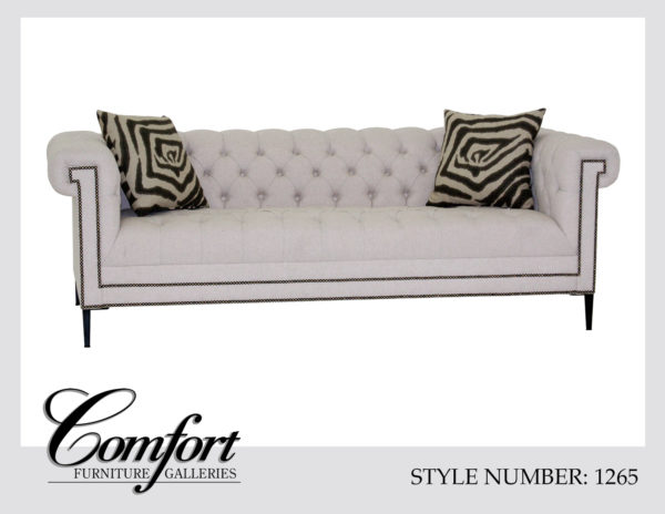 Sofas & Sectionals-1265