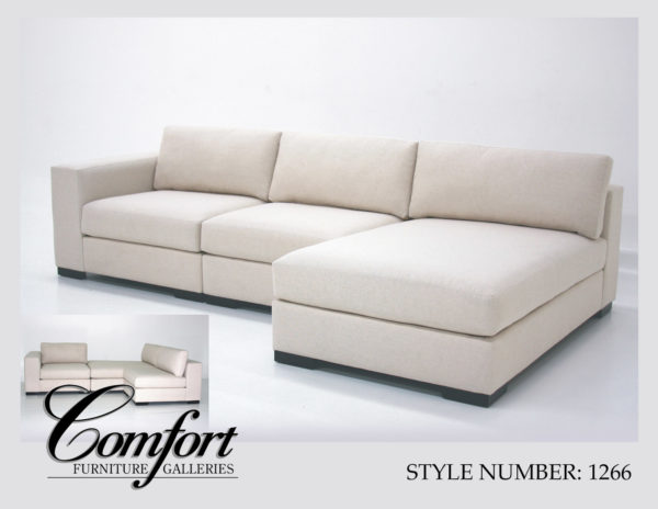 Sofas & Sectionals-1266