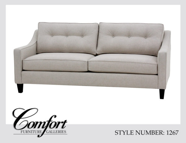 Sofas & Sectionals-1267
