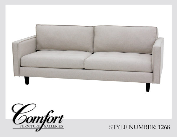 Sofas & Sectionals-1268