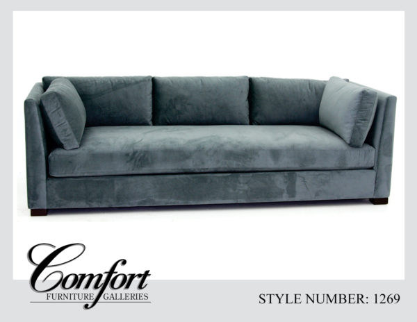 Sofas & Sectionals-1269