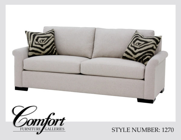 Sofas & Sectionals-1270