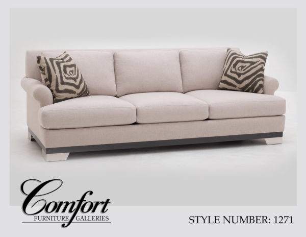 Sofas & Sectionals-1271