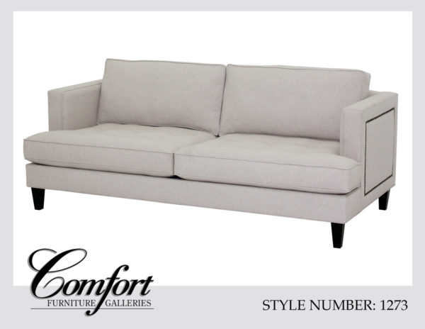 Sofas & Sectionals-1273