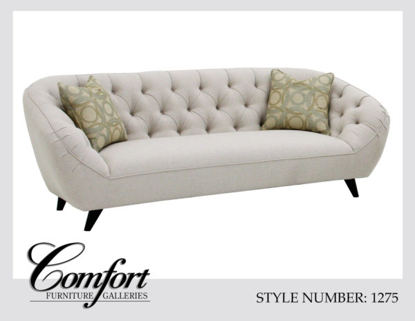 Sofas & Sectionals-1275