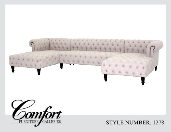 Sofas & Sectionals-1278