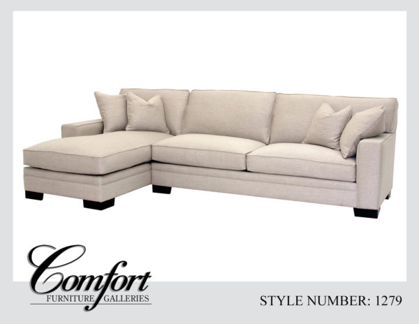 Sofas & Sectionals-1279