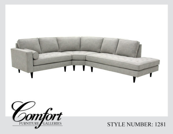 Sofas & Sectionals-1281