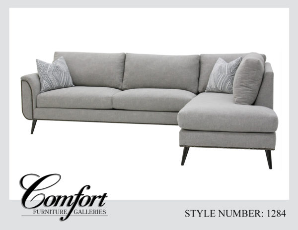Sofas & Sectionals-1284