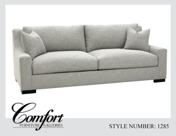 Sofas & Sectionals-1285