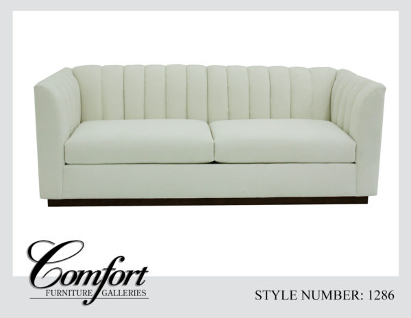 Sofas & Sectionals-1286