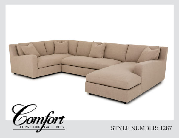 Sofas & Sectionals-1287