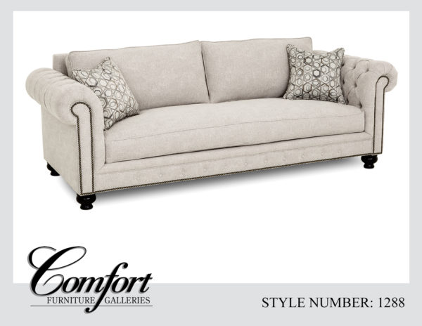 Sofas & Sectionals-1288