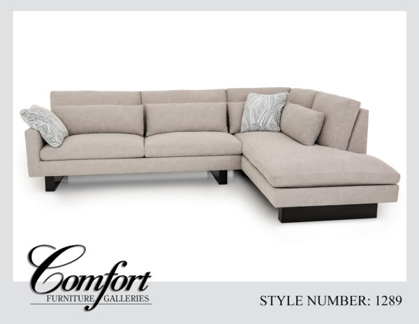 Sofas & Sectionals-1289