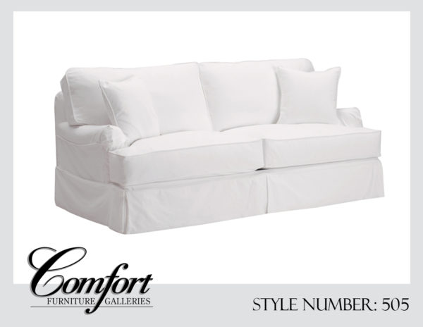 Slipcovers-505