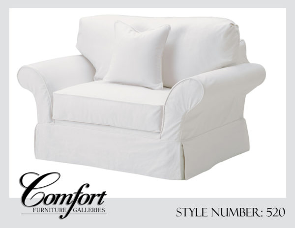 Slipcovers-520