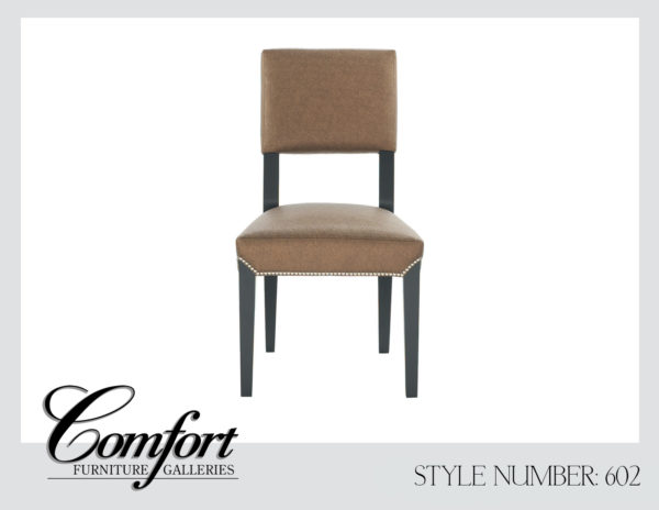 Dining Chairs-602
