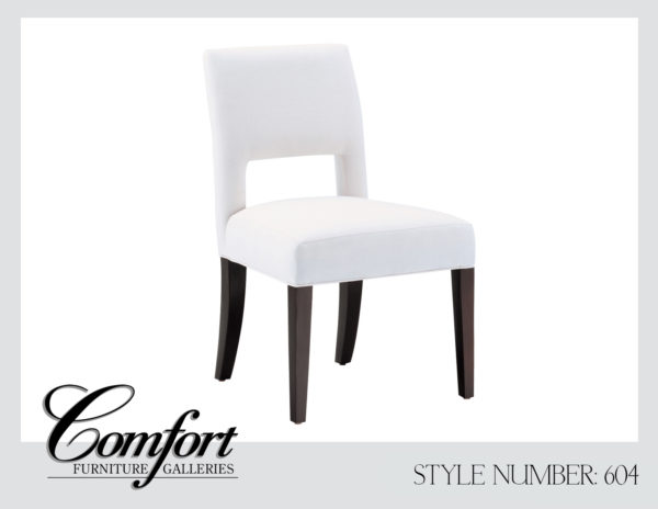 Dining Chairs-604