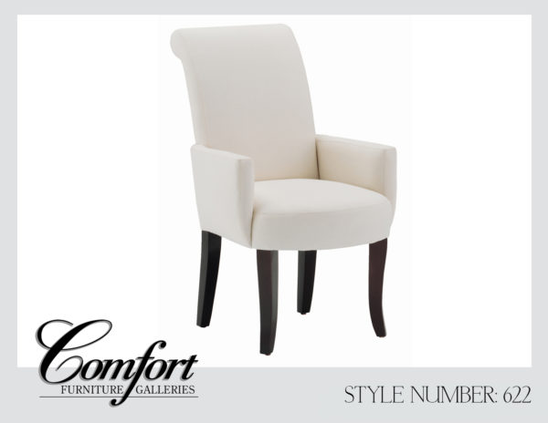 Dining Chairs-622