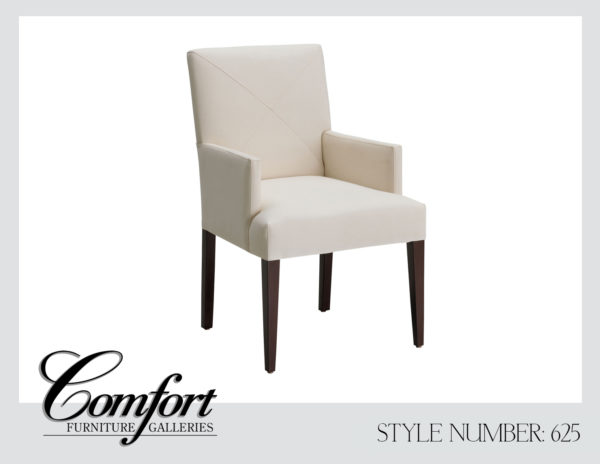 Dining Chairs-625