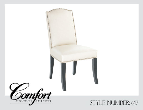 Dining Chairs-647