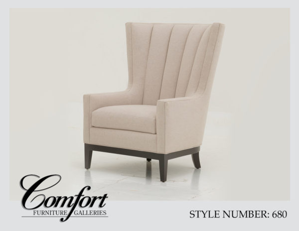 Dining Chairs-680