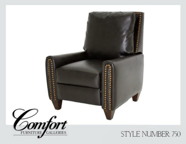 Accent Chairs-750