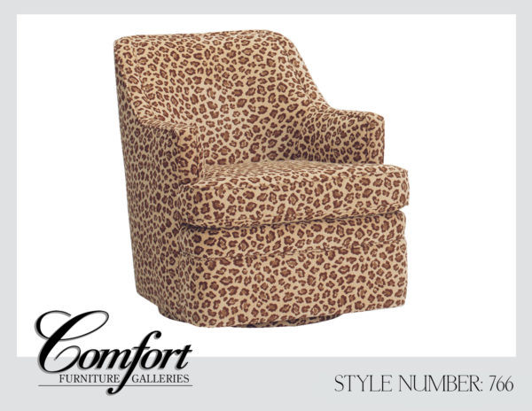 Accent Chairs-767
